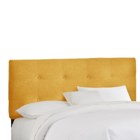 Dolce French Yellow