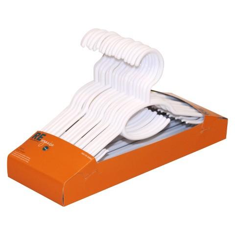 Room Essentials™ Kids' Hangers 18-pk.