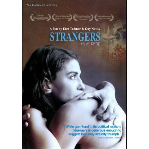 Strangers (Widescreen)