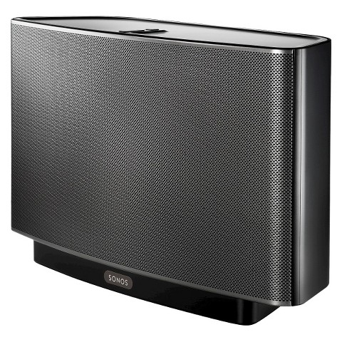 SONOS PLAY:5 Wireless HiFi System - Black
