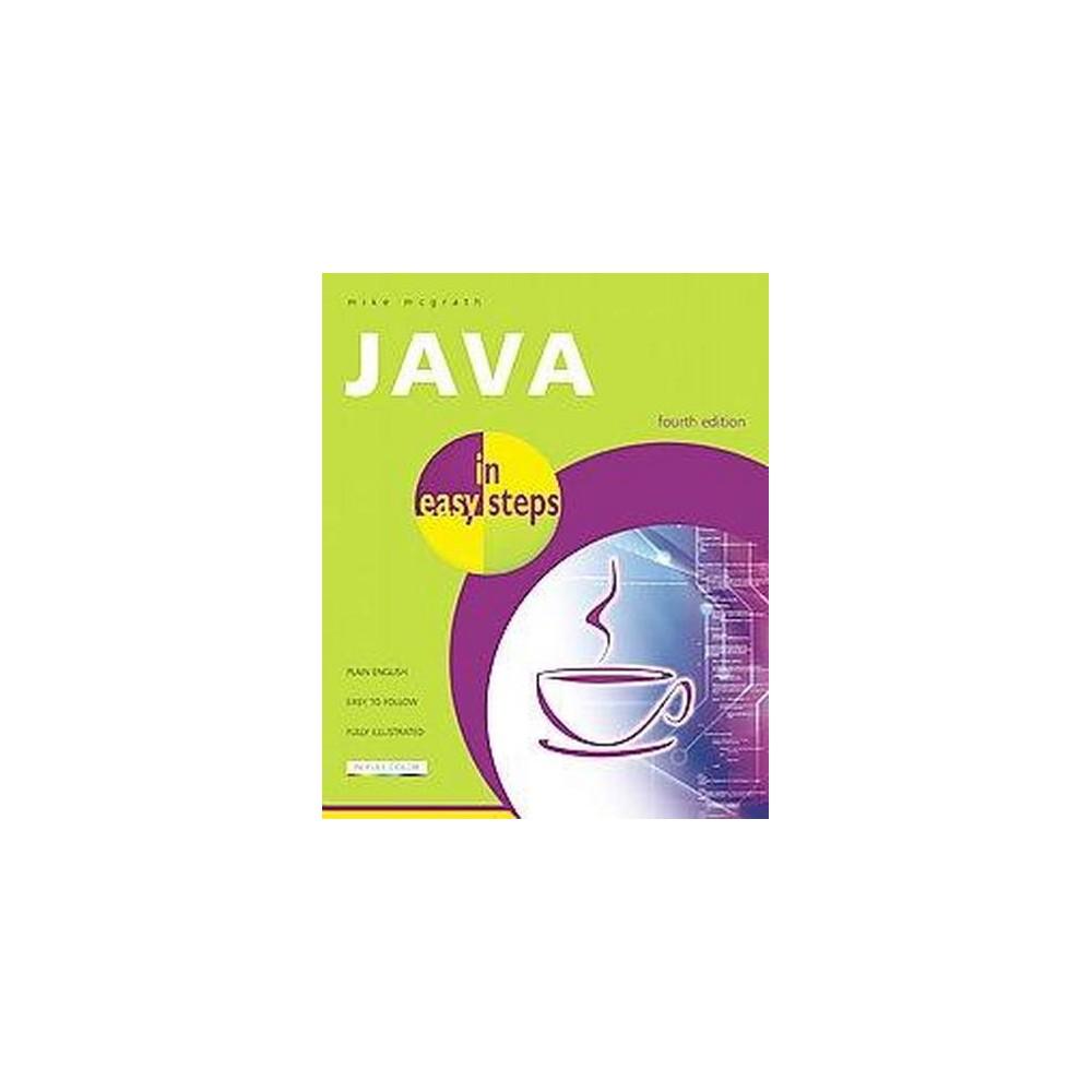 Learning Java - NetBeans