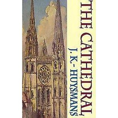 The Cathedral (Revised) (Paperback)