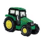 John Deere Tractor Birthday Party Pinata