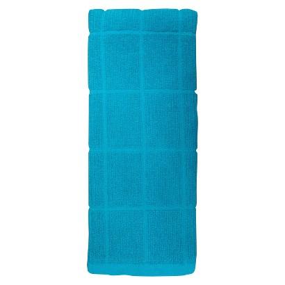 Room Essentials™ Solid Kitchen Towel