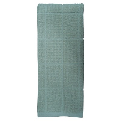 Room Essentials™ Kitchen Towel - Solid Tan