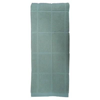 Room Essentials™ Kitchen Towel - Solid Tan
