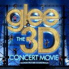 Glee - Glee: The 3D Concert Movie (CD)
