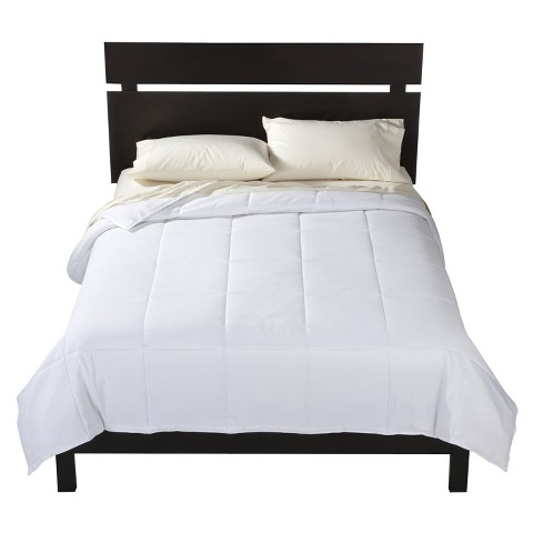 Room Essentials® Down Alternative Comforter