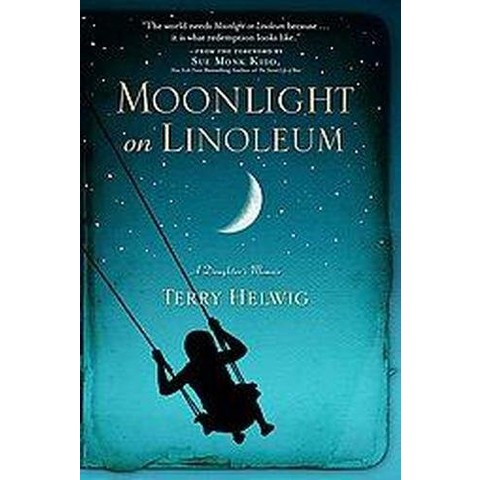 Moonlight on Linoleum (Hardcover)