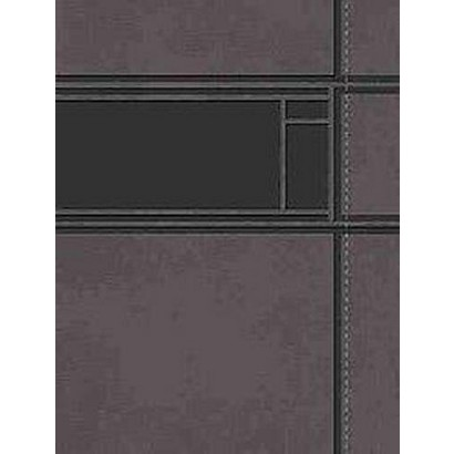 NKJV Study Bible (Gift) (Paperback)