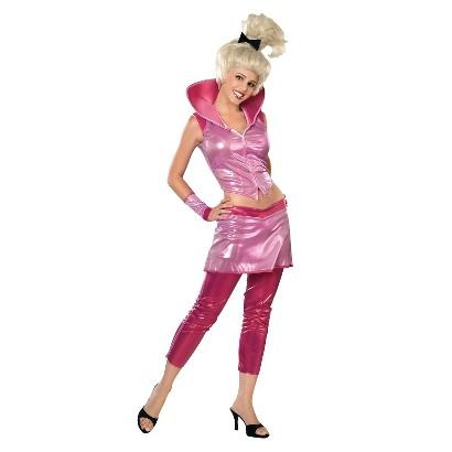 Women's The Jetsons - Jane Jetson Costume