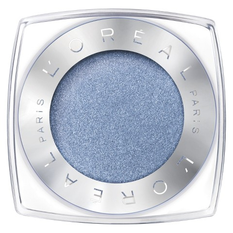 L'Oréal® Paris Infallible 24HR Eye Shadow