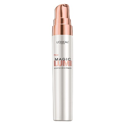 L'Oreal® Paris Magic Lumi Light Infusing Primer
