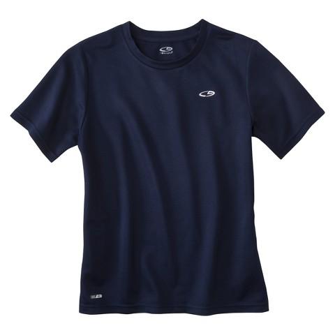C9 Champion® Boys' Mesh Tech T-Shirt