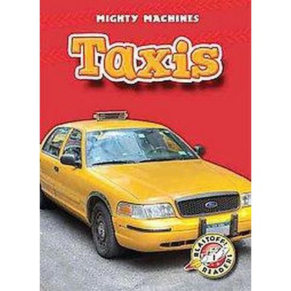 Taxis (Hardcover)