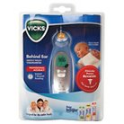 Vicks Behind Ear Thermometer