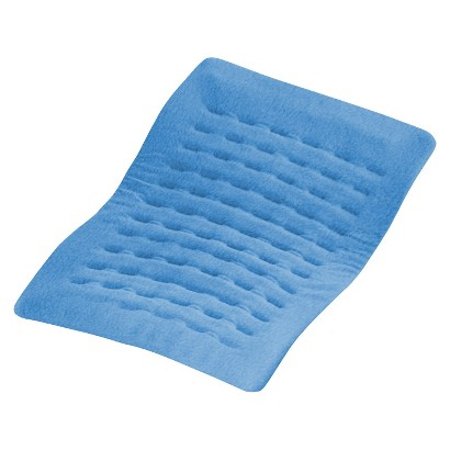 SoftHeat ComfortForm Pad