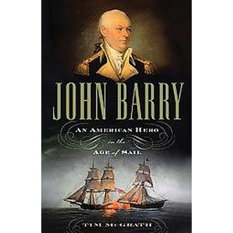 John Barry (Paperback)