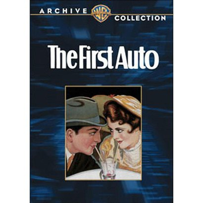 The First Auto (Fullscreen)