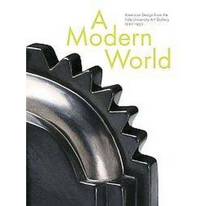 A Modern World (Hardcover)