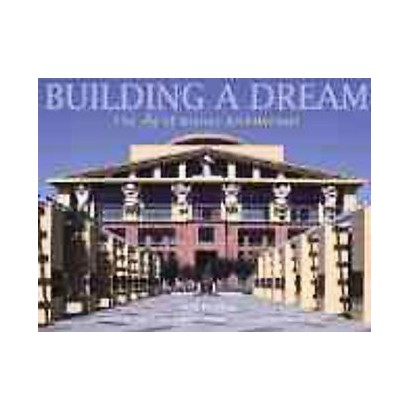 Building a Dream (Hardcover)