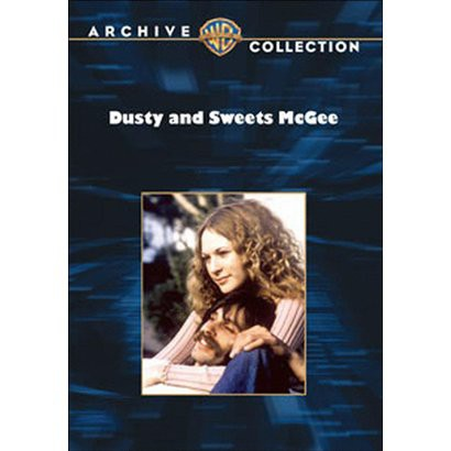 Dusty and Sweets McGee (Widescreen)