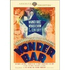 Wonder Bar (Fullscreen)