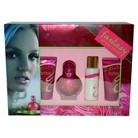 Women's Fantasy By Britney Spears 4 Piece Gift Set