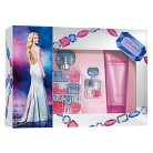 Women's Radiance by Britney Spears Gift Set - 3 pc