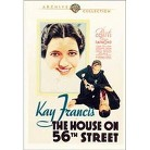 The House on 56th Street (Fullscreen)