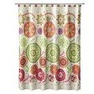Festiva Shower Curtain