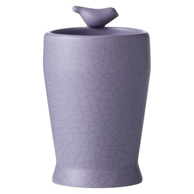 Avery Ceramic Tumbler