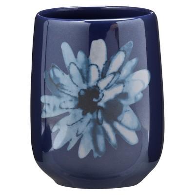 Eve Ceramic Tumbler