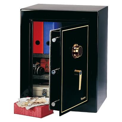 Sentry® Safe Security Safe - 4.4 cubic feet