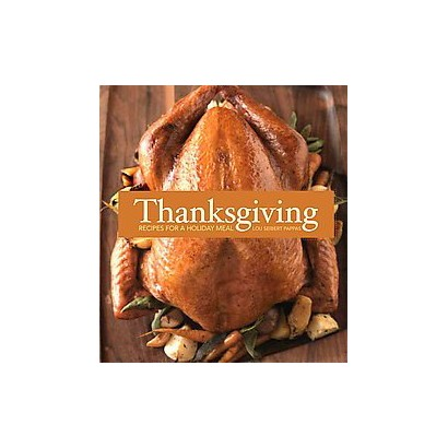 Thanksgiving (Hardcover)