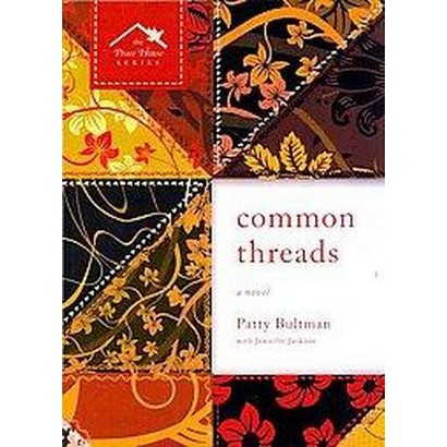 Common Threads (Paperback)