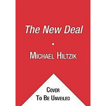 The New Deal (Unabridged) (Compact Disc)