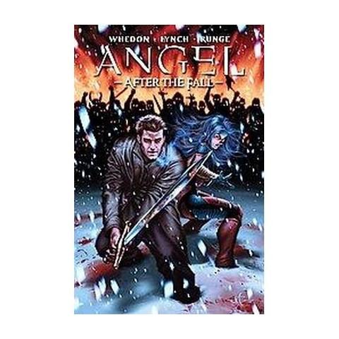 Angel 3 (Paperback)