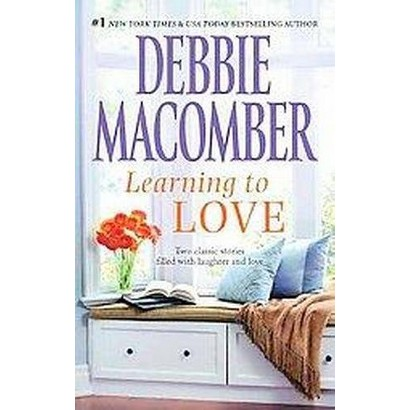 Learning to Love (Reissue) (Paperback)
