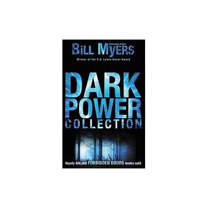 Dark Power Collection (Paperback)