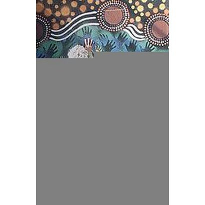 The City's Outback (Paperback)
