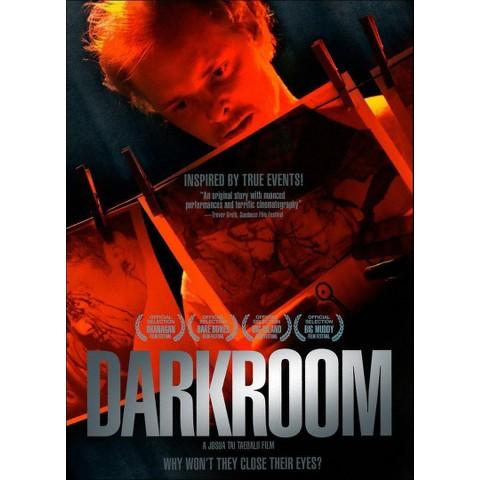 Darkroom (Widescreen)