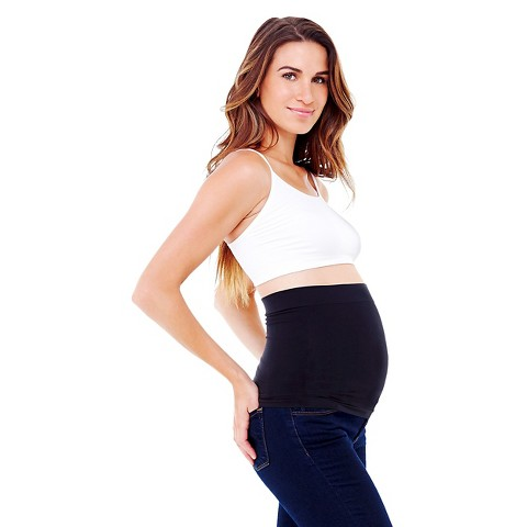 BeMaternity® by Ingrid & Isabel® BeBand