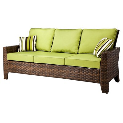 Original Patio Loveseats Clearance