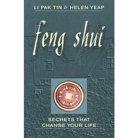Feng Shui (Paperback)