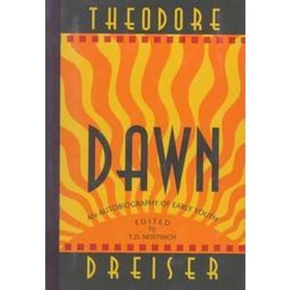Dawn (Hardcover)