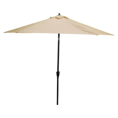 Target Home™ Dumont Patio Umbrella - 9'