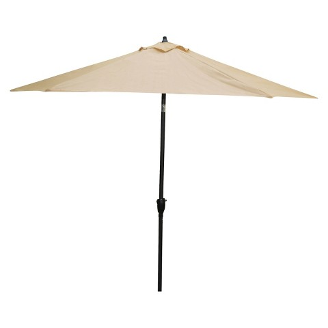 Target Home™ Dumont Patio Umbrella - 9'