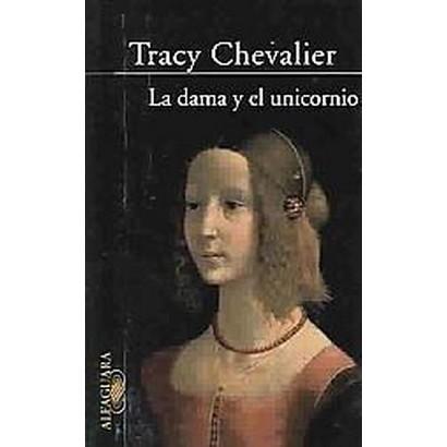 La Dama Y El Unicornio/the Lady And the Unicorn
