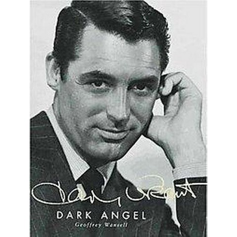 Cary Grant (Hardcover)